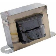 Packard PF105, Foot Mount Transformer Input120/208-240VA Output 40VA