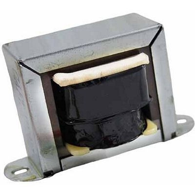 Packard PF27440, Foot Mount Transformer Input277VA Output 40VA