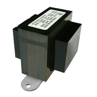 Packard PF40350, Foot Mount Transformer Input120/208/240VA Output 50VA