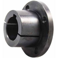 Packard PH12, Stock Bushings
