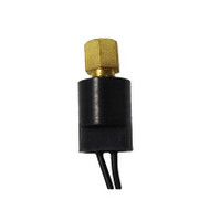 Packard PHP375265, HIGH PRESSURE CONTROL