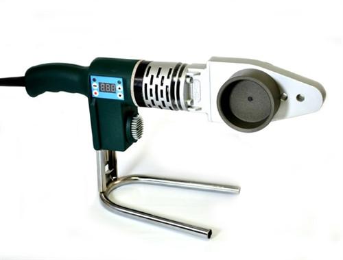 Pipe Fuser TK-301, Socket Fusion Tool