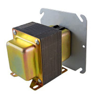 Packard PM7541MCB, Multi-Mount Transformer Input 24 VA Output 75VA