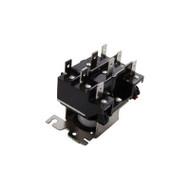 Packard PR341, Relay 110/120 Coil Voltage