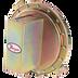 Dwyer Instruments 1627-20 PRESS SW 80-24 INWC