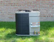 Permatron PREVENTWA3-12C, Case of 12 PreVent Wrap-Around Coil Protecting Air Conditioner Filter