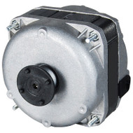 Packard PSQ6CW115, UNIT BEARING MOTOR