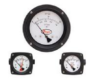 "Dwyer Instruments PTGD-SC37A SS 45""8PSID055BAR"