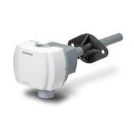 Siemens QPM2102, SENSOR, CO2 AND VOC, DUCT, 0-10V,