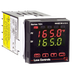 Dwyer Instruments MODEL 16A2053 CURRENT/RELAY