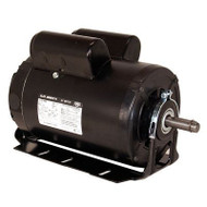 Century Motors RB1204AV1 (AO Smith), Capacitor Start Resilient Base Motor 115/208-230 Volts 1725 RPM 2 HP
