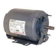 Century Motors RB2036 (AO Smith), Split Phase Resilient Base Motor 115/230 Volts 1140 RPM 1/3 HP