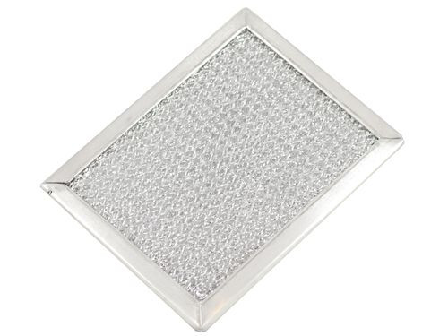 "Permatron RH200, Range Hood Filter 101-200 Sq In 1/8"" or 1/4"" Thick"