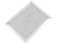 "Permatron RH300, Range Hood Filter 201-300 Sq In 1/8"" or 1/4"" Thick"