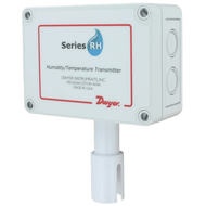 Dwyer Instruments RHP-3O1E 3% OSA 4-20MA