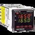 Dwyer Instruments MOD 16A3150 CURRENT W/ALARM