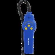 Dwyer Instruments RLD2 REFG LEAK DET