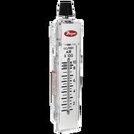 Dwyer Instruments RMA-13-SSV 100-1000 CC/MIN AIR