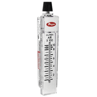 Dwyer Instruments RMA-26-TMV 05-5 LPM AIR