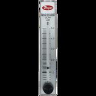 Dwyer Instruments RMB-53-SSV 10-100 SCFH AIR