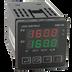 Dwyer Instruments 16B-53-LV 1/16 DIN TEMP CONT