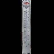 Dwyer Instruments RMC-101-SSV 5-50 SCFH AIR
