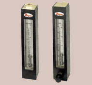 Dwyer Instruments RSF115V 30CFM 900LPM 5GPM 20LP