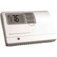 ICM SC5011, Pro Thermostat