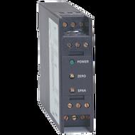 Dwyer Instruments SCL4151C 0 TO 150 C LO VOLT