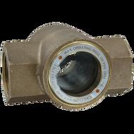 "Dwyer Instruments SFI-350SS-1/2"" NPT"