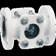 "Dwyer Instruments SFI-360-1/2"" NPT"