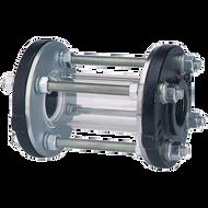 "Dwyer Instruments 400SS SFI 1/2"" NPT"