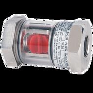 """Dwyer Instruments 700 SFI 3/8"""" NPT BR"""