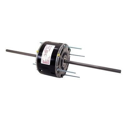 Century Motors 170B (AO Smith), 5 5/8 Inch Diameter Motor 208-230 Volts 1625 RPM
