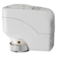 Siemens SSD81U, SSD Series Electronic Valve Actuator, 3P (floating), NSR