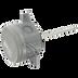 Dwyer Instruments TE-DFG-A0844-00 TEMP SENSOR