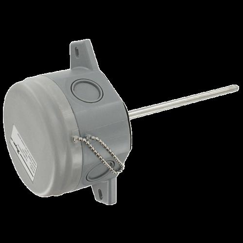 Dwyer Instruments TE-DFN-A0444-00 TEMP SENSOR