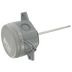 Dwyer Instruments TE-DFN-B0444-00 TEMP SENSOR