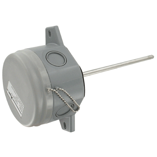 Dwyer Instruments TE-DFN-B0844-00 TEMP SENSOR