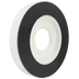 Dwyer Instruments TE-M-1 PTFE 3 ORF PLT FLMTR