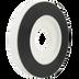 Dwyer Instruments TE-N-2 PTFE 5 ORF PLT FLMTR