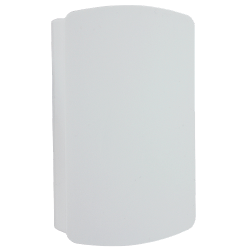 Dwyer Instruments TE-NND-E TEMP SENS NA WALL MNT