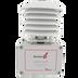 Dwyer Instruments TE-RND-Q TEMP SENSOR