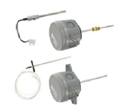 Dwyer Instruments TE-TNS-N064N-12 THERMOWELL