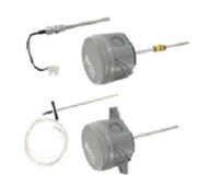 Dwyer Instruments TE-TNS-N123N-00, THERMOWELL #TE-TNS-N123N-00