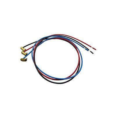 Term-LOK TLC312, 3 Wire Compressor Terminal Repair Kits 12 Gauge