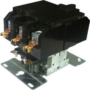 Titan Max TMX390C2, Contactor