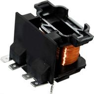 Titan Max TMXC35060A, Coil 3 Pole 24V 50-60 FLA