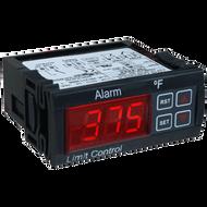 Dwyer Instruments TSF-4030-DF 12VAC/VDC F