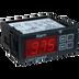 Dwyer Instruments TSF-4030-MDF 12VAC/VDC F